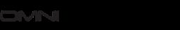 OmniDrones